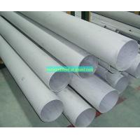 Quality alloy 22	2.4602	NiCr21Mo14W	uns N 06022 pipe tube for sale