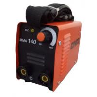 Quality Strong Performance Electric Custom Welding Machines 20A 220V Full Wave Control for sale