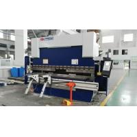 Quality Thin Sheet Pneumatic Support Arms CNC Hydraulic Press Brake Stainless Steel Tooling for sale