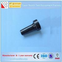Buy cheap Bosch valve hood 334 valve bonnet for 110 series injector from wholesalers