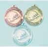 sports blank medal/air force medal/navy medal/championship/chanllenge medal for sale
