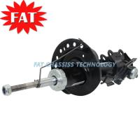 Buy Front Right Gas Suspension Shock Absorber Core GM 13310727 ACDelco 506-778 for Buick LaCrosse CXS at wholesale prices