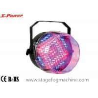 Quality 112Pcs 10mm Big Colorful Strobe Light To Any Pro DJ or Lighting Gig  VS-39 for sale
