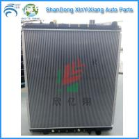 Quality OEM FR55OC Radiator parts for truck Cascadia for sale