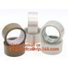 Masking tape High temperature masking tape General masking tape Kraft paper tape Duct tape PVC lane marking tape BAGEASE for sale