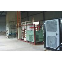 Buy Small Cryogenic Liquid Nitrogen Plant For Medical And Industrial , High Purity at wholesale prices