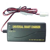 Buy 21V 1.5A Airsoft Gun Battery Charger , US / UK / EU  Plug at wholesale prices