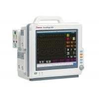 Quality Acuit Sign M5 Modular Patient Monitoring System With High Resolution Display for sale