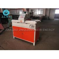 Quality Automatic Saw Blade Sharpening Machine Water Cooling Straight Easy Operating for sale