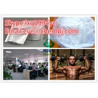 Buy cheap Hydrochloride Sex Steroids Hormones 129938-20-1 Male Sexual Enhance from wholesalers