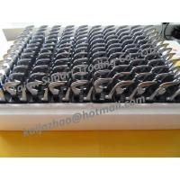 Buy GUIDE TEETH BLOCK 6/6 4/4 at wholesale prices