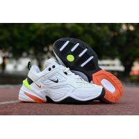 Nike Air Max M2K Tekno CLR89345 Nike Sneakers online discount Nike shoes www.apollo-mall.com for Women and Men for sale