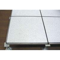 Buy Regular Spangle SPCC Hot Dipped Galvanised Steel Sheet 1000mm - 1250mm OD, 508mm at wholesale prices