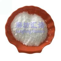 Quality High quality cheaper price sodium thiosulfate pentahydrate ar grade factory for sale