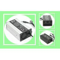 Quality 24V 2A SLA Battery Charger With Automatic 4 Stages Charging Light Weight 0.6 KG for sale