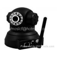 Quality Network Camera for sale