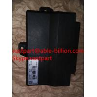 Quality ZF 4WG200 Transmission Control Unit 6057008011 for SDLG XCMG for sale