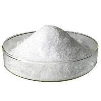 Quality 99% CAS 56-41-7 L-Alanine Food Flavoring Powder for sale