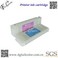 China Empty Refillable Ink Cartridge For Epson SureColor S30670 Printer on sale