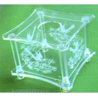 Quality napkin rack for sale