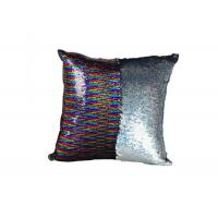 Quality China Products Creative New Products Sequin Pillow Case For Dancers Gifts for sale