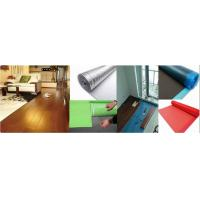 Buy cheap Flooring Underlayment for laminated floorings from wholesalers
