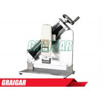 Quality Vertical Peel-off force Test Stand Mechanical Measuring Devices Push / Pull Equipment for sale