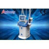 Quality Energy 1200W Cryolipolysis Slimming Machine For Freeze Fat Cells for sale
