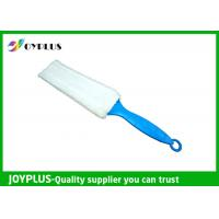 Quality Bright Microfiber Dust Stick Duster Fashionable Design Eco - Friendly Feature for sale