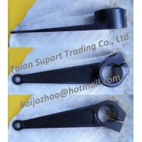 Picking lever,textile parts,loom parts,sulzer spare parts,sulzer parts