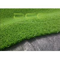 Quality PE Made Tennis Residential Artificial Turf 6800 Datex Easy Maintenance Soft Touch for sale