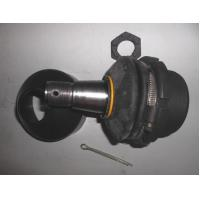 Quality Tie Rod End 2099456 for sale