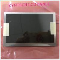 Buy cheap Durable 32 Inch Industrial LCD Panel LC320DUE-FGA4 RGB Vertical Stripe from wholesalers