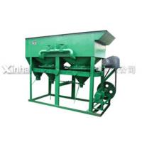 Quality Simple Maintenance Gravity Separator Machine Jig For Process Ores for sale