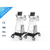 Quality 2 In 1 Face Double HIFU beauty machine 8.0mm 13mm Without Any Invasive Surgery for sale