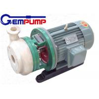 Quality CDLF-PB Multistage High Pressure Pumps for Water-cooled mute , water treatment pump for sale