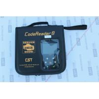 Quality CST codereader8 for sale
