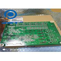 Quality O LOAD SMT PCB Board For Panasonic AI / NPM MachineRY N610063804AA for sale