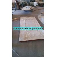 Quality hastelloy c2000 UNS N06200 2.4675 plate sheet strip coil plates sheets strips coils for sale