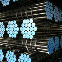 China ASTM A213 T5 cold rolled Steel pipe on sale