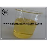 Quality Light Yellow Viscous Liquid Cinnamaldehyde CAS 104-55-2 for Antipyretic Analgesia for sale