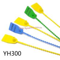Quality New Style Security Seal YH300 for sale