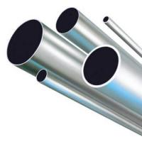 Quality Circle / Ellipse Q195, Q215, Q235, SPHC, SPCC, 08Yu, 08Al Welded Steel Pipes / Pipe for sale