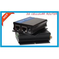 23-3G CELLULAR ROUTER
