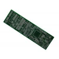 Quality Multilayer Fr4 94V0 PCB Circuit Fabrication Turnkey Service 1OZ Copper Thickness for sale