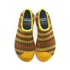 Quality Seaside Aqua Socks Water Skin Shoes Eco - Friendly Beach Water Gym Shoes for sale