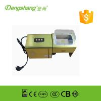 China pumpkin seed oil press cold extraction machine for household with AC motor on sale