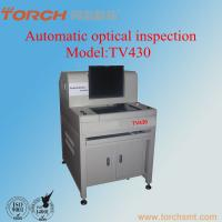 Quality Automatic Optical Inspection TV430 in electric industrty for SMT for sale
