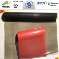 Quality FEP blowing colorful film , FEP red film, FEP black film 0.0125-0.3mm for sale