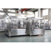 Quality tea filling line for sale